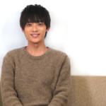 新曲「誘われてエデン」発売!辰巳ゆうとが抱く思いに迫るロングインタビュー(2)