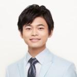 二見颯一が「ベスト・演歌/歌謡曲ニューアーティスト」を受賞。日本レコード協会が日本ゴールドディスク大賞を発表