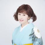 小林幸子をゲストに迎え、「NHKのど自慢~おうちでパフォーマンス~」の第6弾が放送決定。ダブルダッチ忍者ファミリーから合格の鐘を自ら奏でるギタリストまで