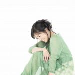 """石原詢子が新曲で""""#新たな旅立ち""""。古内東子の書き下ろし作品「ただそばにいてくれて」で、新たな一面を。5月19日発売!"""