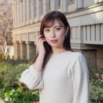 藤井香愛が両A面シングルで魅せる、女性の可愛らしさと強さ~「その気もないくせに/鳴かない鳥」~