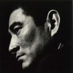 高倉健さんの未発表曲を初蔵出し。アルバム『風に訊け-映画俳優・高倉 健 歌の世界-』