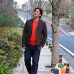 猫星茶々の演歌みち~黒川真一朗さんの新曲「誰かあいつを知らないか」は懐かしくて、甘酸っぱい~