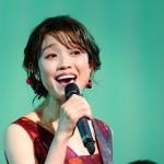 川野夏美がタブレット純をゲストに第3回チャレンジライブ。「逢いたかったんだなあ」