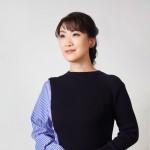 【マキマキ 歌の交差点!】市川由紀乃さん「秘桜」