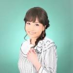 大木綾子がデビュー 20 周年! 記念シングル「 あなたの歌になりたい 」を発売