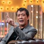 矢沢永吉が矢沢塾を開講。新音楽番組「NHK MUSIC SPECIAL」が4月スタート。心に響く上質な音楽を届ける