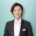"""『NHKのど自慢~おうちでパフォーマンス~』で、山内惠介が""""ビビッ""""と! 5月9日に第8弾を放送"""