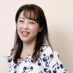 山口ひろみは新曲「大間崎」でさらに艶めく美しい女性へ