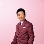 北川裕二が新曲「惚れたんだよ」で聴かせる倖せの温もり
