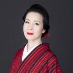 坂本冬美をゲストに『NHKのど自慢~おうちでパフォーマンス~』第10弾の放送が決定