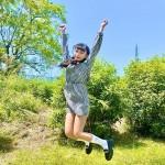 望月琉叶、新曲「面影・未練橋」が有線演歌歌謡曲リクエストで1位。デビュー曲に続き2作連続の快挙に大ジャンプ!!