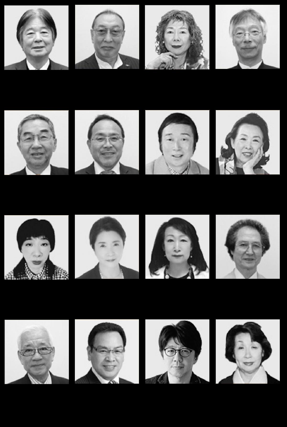 日本作詩家協会