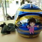 中澤卓也がスポーツ情報メディア「Sportiva」でレースへの思いを告白