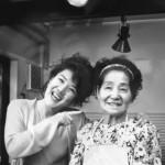 """川中美幸が最愛の""""おかあちゃん""""への思いを綴った「少しサヨナラ」のミュージックビデオを公開"""