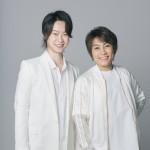 東京・池袋のCDショップ五番街ではやぶさのパネル展&パネルプレゼント開催中!