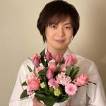竹島 宏、新曲「向かい風 純情」を発売。「新曲をたくさん聴いて応援して! そして、一緒に踊りましょう!」