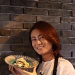氷川きよし初のポッドキャスト料理番組「氷川きよし kiiのおかえりごはん」が話題に。ランキング1位を獲得