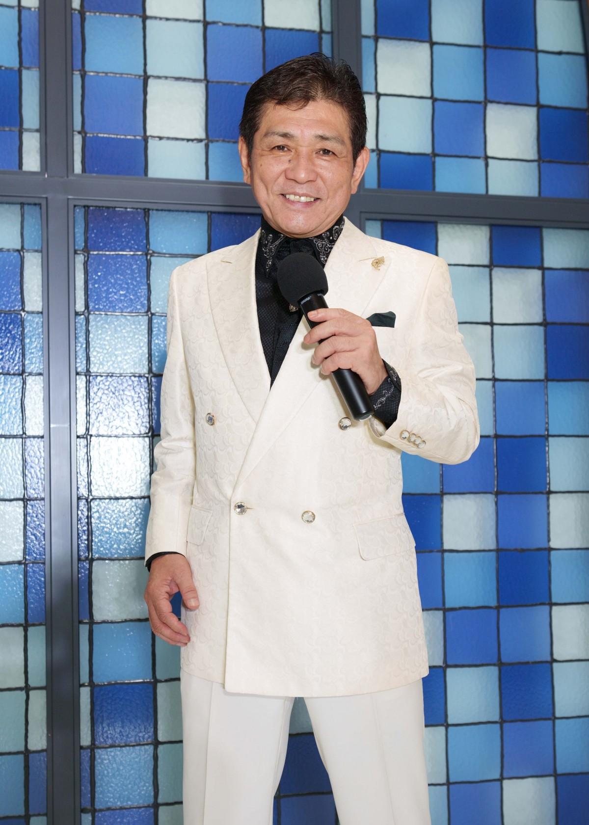 福田みのる