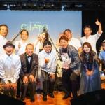 『オトカゼ一周年』スペシャル配信 トーク&ライブの配信日が8月8日に決まりました。