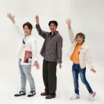 【連載】はやぶさの「新世代SPIRIT(スピリット)」第2回:編集者/柳田啓輔さん