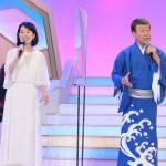 「新・BS日本のうた」で吉永小百合と橋幸夫が「いつでも夢を」をデュエット。作曲家・𠮷田正 生誕100年を記念し、三田、五木、坂本、市川、三山、福田ら超豪華な共演が実現
