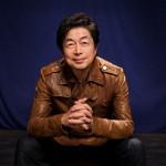 中村雅俊がデビュー日である7月1日に全34枚のアルバム作品をデジタル配信