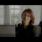 シンプルに、ナチュラルに。氷川きよしが新作MV「You are you」を公開。等身大の氷川がストレートにメッセージを!