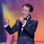 「感謝を込めて」と、五木ひろし。『新・BS日本のうた』で作曲家・𠮷田正誕生百年を記念した特別番組を放送。