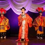 千波裕美が日本歌手協会「第48回 歌謡祭」に出演決定。初オンラインライブも人気