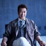 デビュー40周年の山川豊が配信コンサート「バーチャル演歌 ~原点回帰~」を発表。「アナログな私にはハードル高いですが、前向きに挑戦」