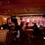 LAST FIRSTがファンクラブ「ラスファミ☆」初のファンミーティングを開催!