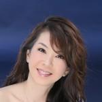 """新曲「少しは私に愛を下さい」をリリースする白石恭子が""""たまには手紙を書いてください""""と呼びかけ"""