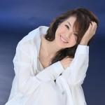 白石恭子が表現する女心~「少しは私に愛を下さい」で小椋佳の世界を令和に