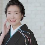田川寿美のデビュー30周年記念曲「雨あがり」。ミュージックビデオが公開。「歌の幸せな歌詞の世界をこの映像を通して感じて」