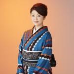 多岐川舞子の新曲「恋いちもんめ」は杉本眞人との初タッグで挑む意欲作