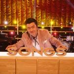 音楽番組「SONGS」に桑田佳祐が4年ぶりの出演へ。全5曲・テレビ初披露の豪華スペシャル