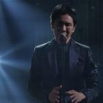 「郷ひろみスーパーナイト! 第2夜」は9月12日(日)に放送。バラードの名曲に極上の感動