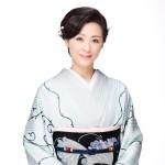 長山洋子の新曲「下町銀座」は、奥手で健気な下町女性がテーマ。明るく軽快な大衆演歌でカラオケファンの心をつかむ