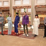 音楽番組『The Covers』が2週に渡ってソロデビュー50周年イヤーの沢田研二を特集