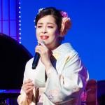 """瀬口侑希が""""希望の明日へ""""をテーマに2年半ぶりとなる東京での単独コンサート。コロナ禍での開催に「一歩踏み出せた」"""