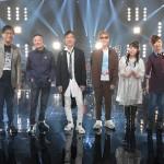 松任谷由実と尾崎亜美、そしてSKYEへ。伝説のミュージシャンたちが語るユーミンサウンドの舞台裏。NHKが特集番組を放送