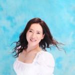 ニューハーフの歌姫 VIVIが「永遠のひかり」でデビュー!「歌うことが楽しくて」