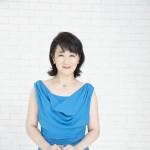 東京・池袋のCDショップ五番街で入山アキ子のパネル展&パネルプレゼントが開催中!
