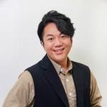 猫星茶々の演歌みち〜こおり健太さんの新曲「乗換駅」は新たな代表曲誕生の予感!〜