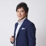 松原健之の新曲「風のブーケ」がオリコン週間演歌・歌謡曲シングルランキングで1位に!