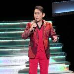 福田こうへいが10周年記念スペシャルコンサート。徳光和夫もサプライズ出演。「本物の歌手になりたい」と福田は決意