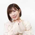岩佐美咲、新曲「アキラ」で人生の大恋愛を歌う